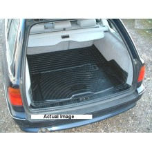 BMW E39 5 Series Touring Boot Mat Liner